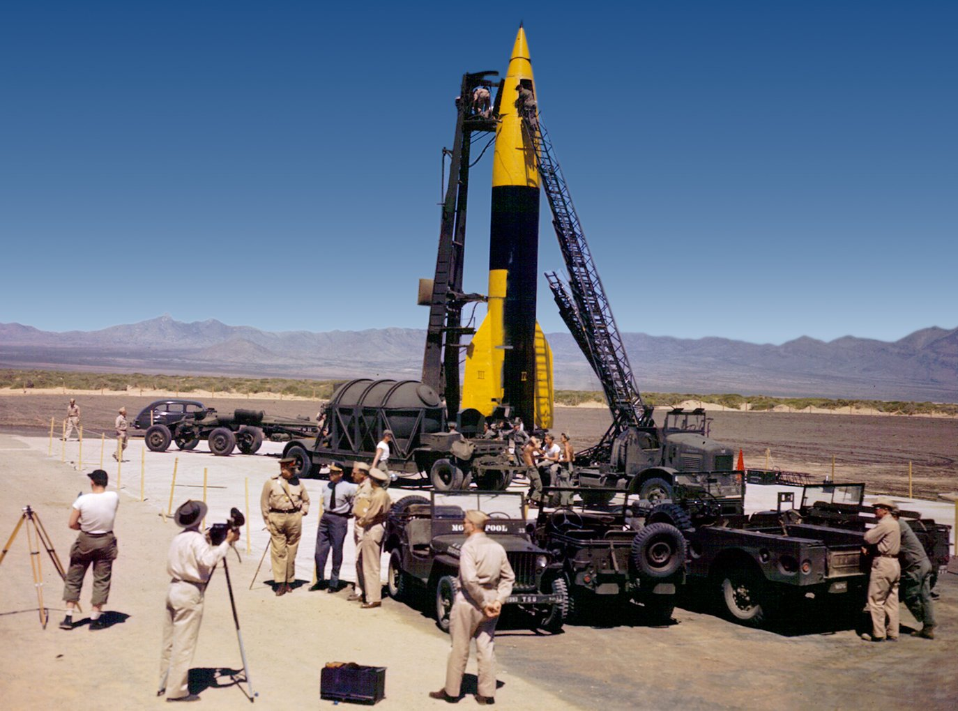 white sands missile range christian dating site The us navy plans to spend $43 million on a project at white sands missile range to support future testing for naval operations.